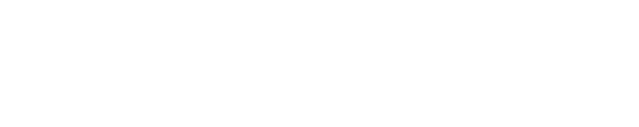 Exact Edge Preformed Drywall Shapes